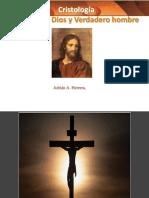 cristologia-1.pps