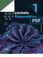 ISSUU PDF Downloader1.pdf