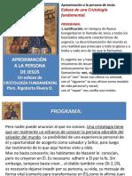 cristologia.ppt