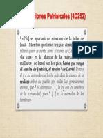 Regla Congragacion - copia.pptx