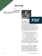 Wees aandachtig.pdf