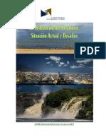 libro_ordenacion_del_territorio.pdf