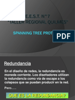 Spanning_tree_version_duilio.ppt
