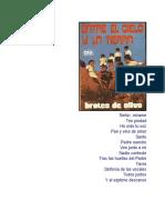 entre_el_cielo_y_la_tierra.pdf
