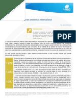 DS U1 L3 Evolucion de La Gestion Ambiental Internacional