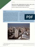 VISION Y PRACTICA DEL URBANISMO EN CHILE (1).pdf