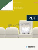 60019823-01-16-BRILLIANT-EverGlow-Brochure-ES-VIEW-Copiar.pdf