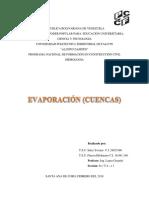 Evaporación.docx