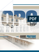 QPC Guide Pratique