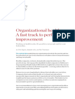 Organizational-health_A-Fast-track-to-performance-improvement.pdf
