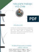 Ppt-Avance 2 VKD-sin Terminar