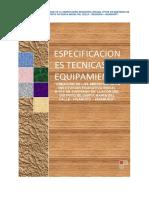 Anexo SNIP 05 a Contenidos Mnimos Perfil Para Declaratoria de Viabilidad Del PIP V2.0 Nov 2011 Fin