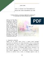 Ilproblem.dell'Intenz.nellafilos.dimerlau Ponty,T.D.R.st.Filos.univr.08.