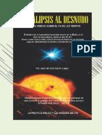 COMENTARIO DE APOCALIPSIS-3 final.pdf