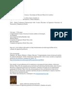 Comportamiento-sísmico de presas de hormigón asfáltico-GENESIS-1.docx