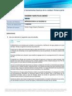 ROJAS _SHARENIN_Herramientas de análisis.docx