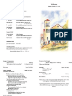 PCC - Bulletin 10-17-10
