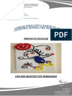 PROYECTO ESCOLAR DE BORDADO EN MALLA.docx