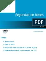 S2 TCP-IP