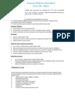 secuencias de naturales  y  mates de 1° a 3°.pdf