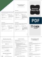 formula-plazo-fijo-04-01-2019.pdf