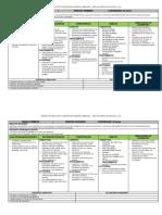 PLANDEAREA SOCIALES 2014.docx