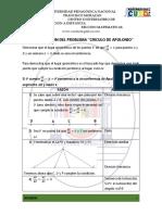 DEMOSTRACIÓN DEL PROBLEMA.docx
