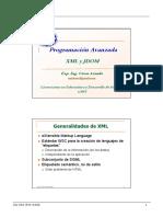 prav_17 XML y JDOM