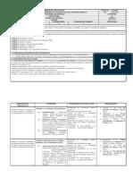 UNIVERSIDAD NACIONAL EXPERIMENTAL POLITÉCNICA DE LA FUERZA ARMADA.pdf