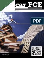 PSICOMOTRICIDADE E LUDICIDADE NA EDUCAR-FCE-5ED-VOL1-.pdf