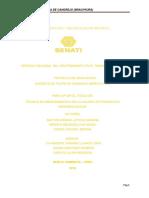 000806095PY.pdf.pdf