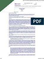 Kuroda v. Jalandoni.pdf