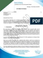 Borrador Dictamen Ley de Reforma LCT.docx