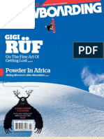 Transworld.Snowboarding.February.2010.ebook-ABT