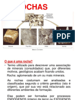 1-ciclo das rochas - rochas igneas.pdf