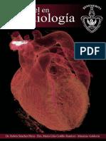 Cardiologia - Voxel - Sánchez.pdf