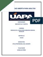 antropologia 6.docx