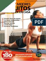 SpoLif.32EjercCasaOctu16r.by.Char.bns.pdf