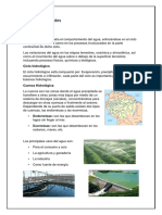 Hidrologia Superficial-Unidad 1.docx
