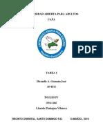 Ingles IV Tarea 1.docx
