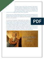 12 apostoles.docx