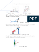 equilibrio_particula