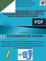 1 Presentacion de Tesis de Ferrer y Pineda (1)