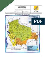 8. HIDROGRAFIA DE BOLIVIA.docx
