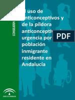 salud_pildoras.pdf