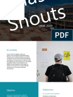 Class Shouts - URBE - Ciclo Educativo.pptx
