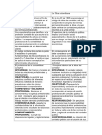 La Ética del IFAC vs la etica colombiana.docx