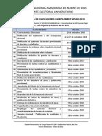 CRONOGRAMA DE ELECCIONES COMPLEMENTARIAS 2018.pdf