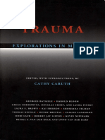 Cathy Caruth (ed.) - Trauma_ Explorations in Memory-Johns Hopkins University Press (1995).pdf