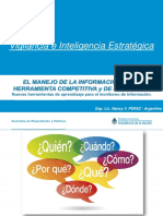 2-Introducción VTeIE  Esp.  Lic. Nancy PEREZ - Argentina agosto 2016 VF.pdf